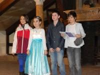 i like eminescu carei (3)