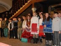 i like eminescu carei (7)