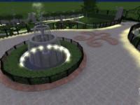 Imperial Garden Satu Mare