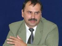 Conducerea Apaserv a demisionat în bloc. Cristian Zaha ar putea fi noul director