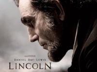 Două filme de Oscar: Lincoln și Silver Linings Playbook, la Cinema Grand Mall