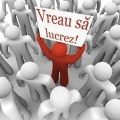 Lista locurilor de muncă disponibile la AJOFM Satu Mare