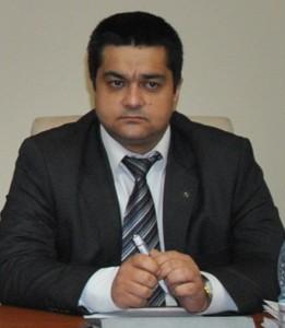 Fost director al Spitalului Județean Satu Mare, trimis în judecată