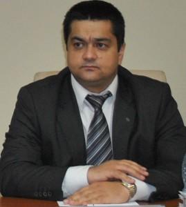 Mircea Pal