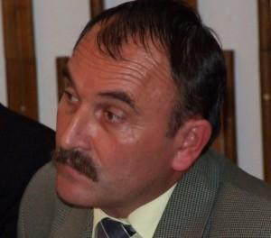 Molnar Csaba Transurban