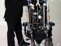 om bionic (1)