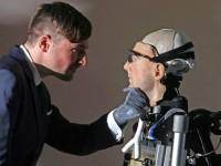 om bionic (3)