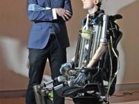 om bionic (4)
