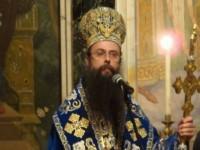 Gest inedit în Biserica Ortodoxă. Un preot bulgar şi-a donat Rolexul pentru a plăti o factură la curent