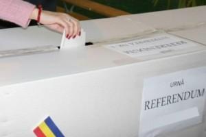 referendum, revizuirea constituiei
