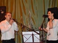 seara muzica arhaica Centrul de Creatie Satu Mare (17)