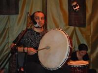 seara muzica arhaica Centrul de Creatie Satu Mare (26)
