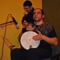 seara muzica arhaica Centrul de Creatie Satu Mare (38)