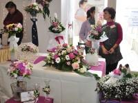 targ de nunti grand mall (10)