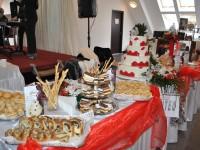 targ de nunti grand mall (11)