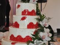 targ de nunti grand mall (12)