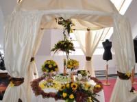 targ de nunti grand mall (13)