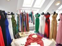 targ de nunti grand mall (14)