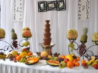 targ de nunti grand mall (16)