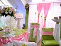 targ de nunti grand mall (18)
