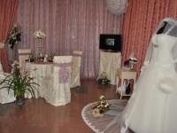 targ de nunti grand mall (19)