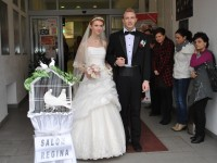 targ de nunti grand mall (2)