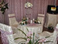 targ de nunti grand mall (20)