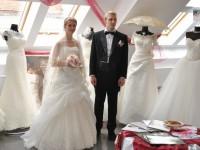 targ de nunti grand mall (21)