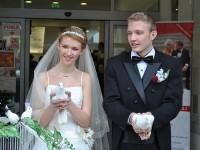 targ de nunti grand mall (5)