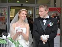 targ de nunti grand mall (6)