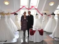targ de nunti grand mall (8)