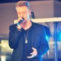 tudor todut, concert, Oradea