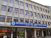 Procurorii au audiat 11 martori de la Goldiş Satu Mare în dosarul diplomelor false
