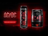 AC/DC a lansat berea pentru rockeri adevăraţi