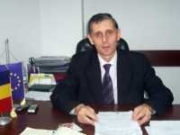Inspectorii DSVSA Satu Mare au aplicat amenzi de 10.000 lei într-o săptămână