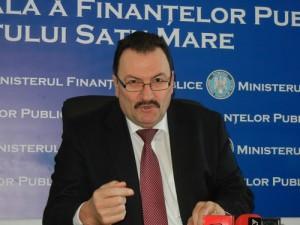 Mircea Ardelean și Mihai Crișan, trimiși în judecată într-un nou dosar
