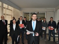 Petitie Forta Civica Satu Mare (1)