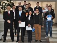 Petitie Forta Civica Satu Mare (2)