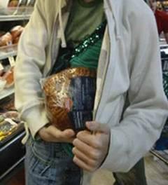 Prins-la-furat--in-magazin