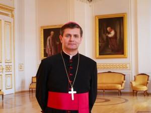 episcop Schonberger Eugen