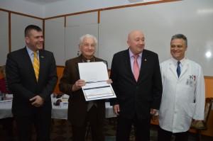 Ziua Mondiala a Tuberculozei (32)