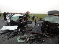accident livada 2