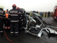 accident livada 3