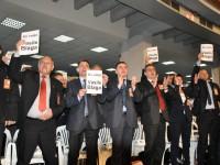 alegeri pdl bucuresti (14)