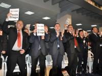 alegeri pdl bucuresti (15)