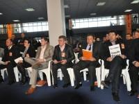 alegeri pdl bucuresti (16)