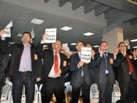 alegeri pdl bucuresti (17)