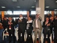 alegeri pdl bucuresti (23)