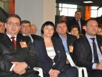 alegeri pdl bucuresti (8)