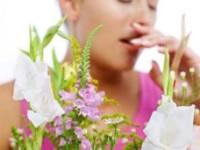 Cele mai bune remedii naturiste pentru alergiile de primăvară